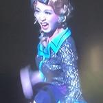 星組ガイズ&ドールズ 東京初日映像