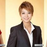 第6回 マグノリアコンサート・ドゥ・タカラヅカ スカイステージ