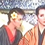 タカラヅカスペシャル2015 スカステニュース 礼真琴