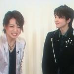 タカラヅカニュースお正月スペシャル!2016 Part2 礼真琴