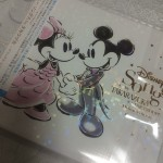 Disney Songs by TAKARAZUKA CD 星組 素晴らしい!