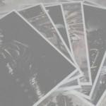礼真琴 舞台写真の枚数の変遷