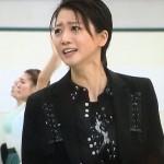 星組スカーレットピンパーネル 4/4 11時 15時公演 観劇