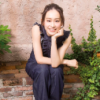城田優が演出&出演「ファントム」でちゃぴ(愛希れいか)クリスティーヌで出演発表