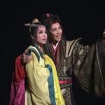 星組台湾公演DVD・・・礼真琴